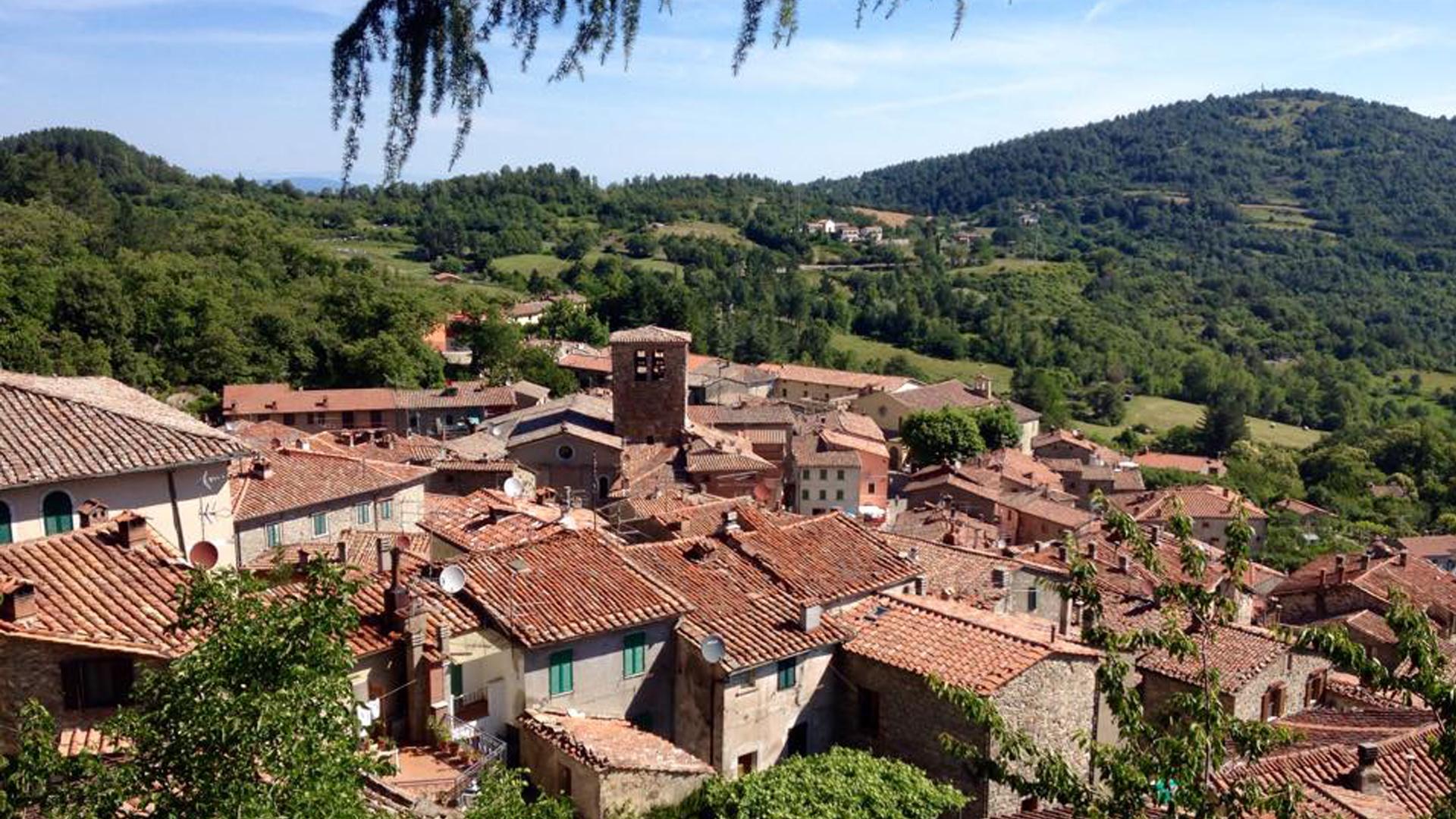 Festa medievale montieri proloco follonica - Agenzie immobiliari bruxelles ...